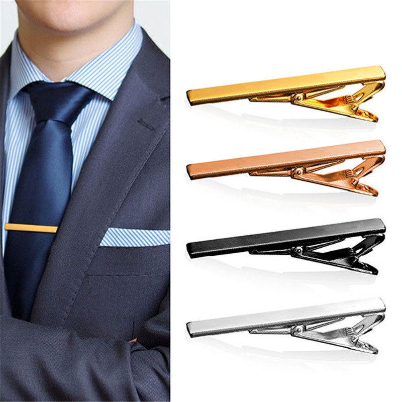 Зажим для галстука фото